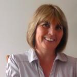 Chelmsford Regional Office – Jackie Lane